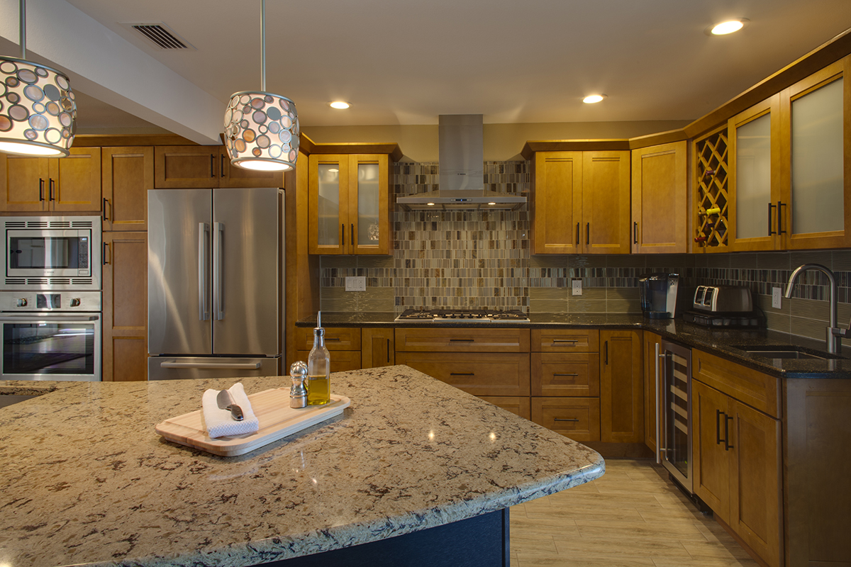 kitchen-remodeling-gallery9