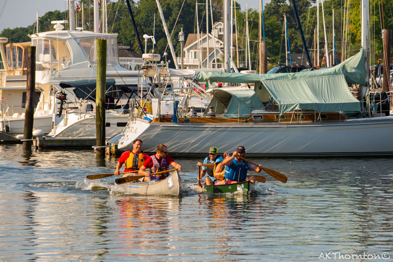 MOF-2016-Kayak-Race-_AUG8073